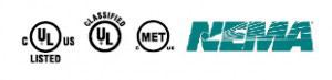 snake rtay p4 logos