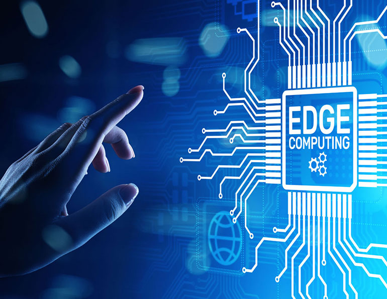 Edge Computing requires effective cable management