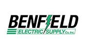 Benefield
