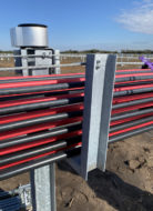 Solar Panel Cable Connectors